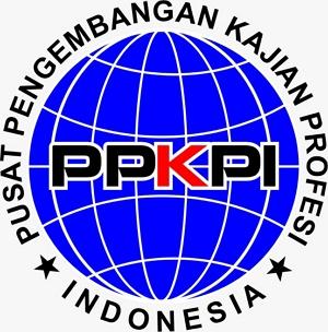 PPKPI - Pusat Pengembangan Kajian Profesi Indonesia